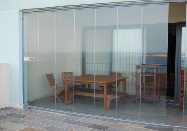 Ck Doors Frameless Sliding Glass Doors Ck Doors Innovative